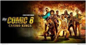 comic-8-casino-kings-part-1